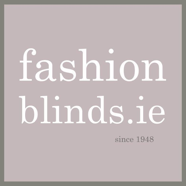 Buy Made to Measure Window Blinds Dublin